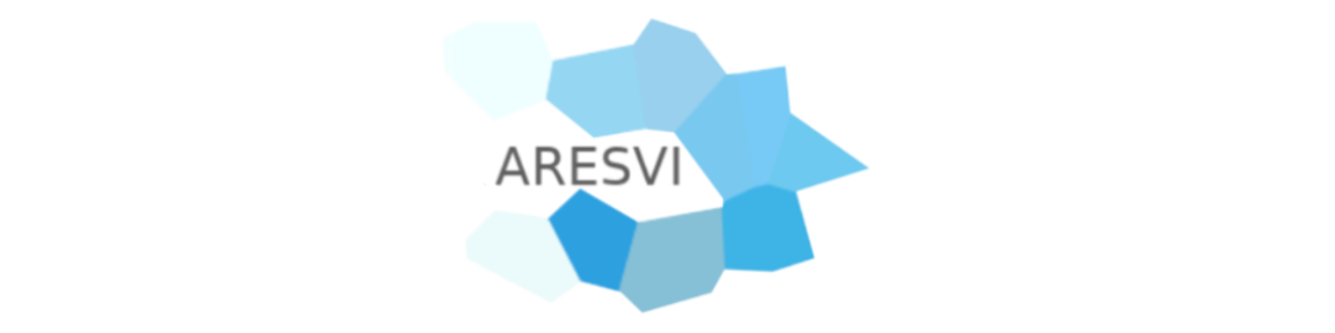 Association – ARESVI
